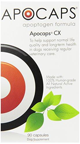 apocaps-cx-apoptogen-formula-for-dogs-90-capsules