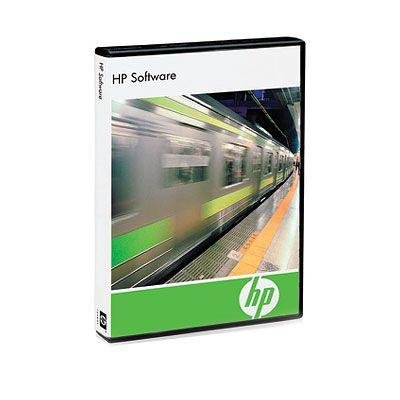 Microsoft Windows Server 2008 Remote Desktop Services User 5 CAL Licenses