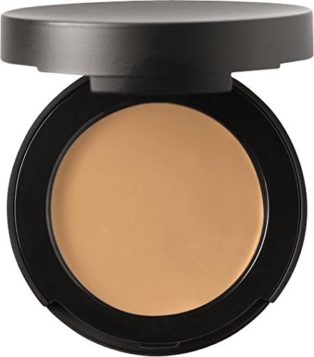 bareminerals-spf20-correcting-concealer-2g-tan-2-by-bare-escentuals