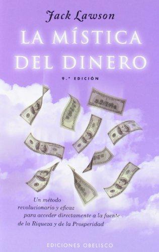 La Mística Del Dinero descarga pdf epub mobi fb2