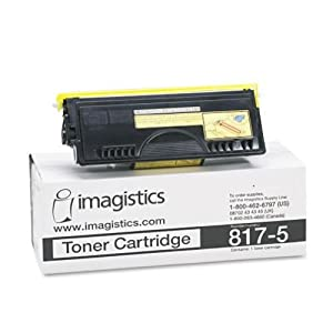 PITNEY BOWES 8175 Toner cartridge for pitney bowes 1630, 1640 fax