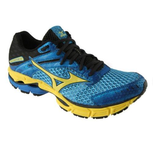 Mizuno Wave Inspire 9 Running Shoes