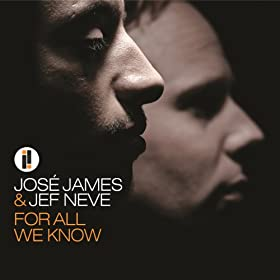 For All We Know (Amazon Exclusive Version)