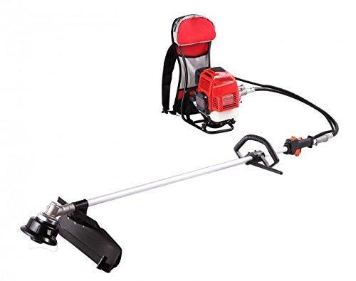 motorsense-professionell-a-rucksack-kbc-53bp-mit-motor-kawasaki