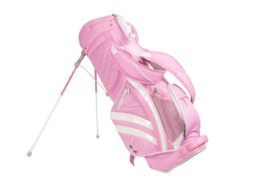 hello-kitty-couture-stand-bag-pink