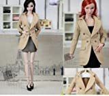 M0024 Coat for Momoko Doll 1/6 size New From Japan F/S