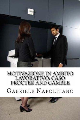 motivazione-in-ambito-lavorativo-caso-procter-and-gamble-point-of-view