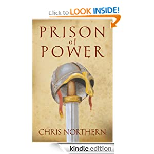 Prison of Power Chris Northern