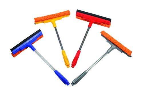 anchura-de-aplicacion-fregadora-acristalamientos-31-22-cm-71031