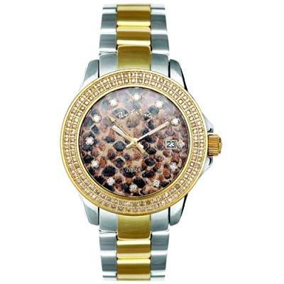 ItsHot Jewelry Watches DI-KB1J-3CRU