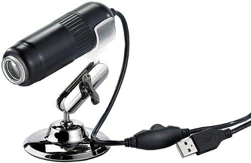 mikroskop kamera g nstig kaufen. Black Bedroom Furniture Sets. Home Design Ideas