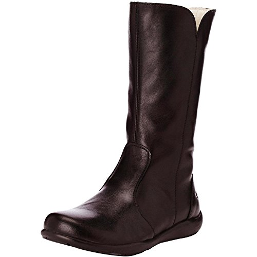 Primigi Adella Brown Leather 27 EU