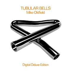 Tubular Bells Digital Box Set