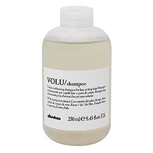 Davines Volume Enhancing Shampoo, 8.44 Ounce