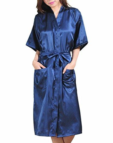 surenow-kimono-lungo-per-donna-raso-serico-kimono-accappatoio-spugna