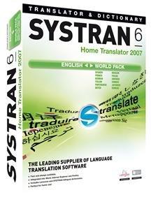 Home Translator 6.0 World