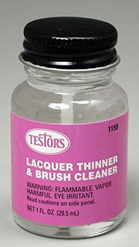 lacquer-thinner-and-brush-cleaner-testors-1-oz-bottle-by-testor-corp