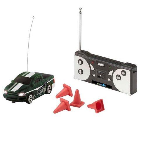 Revell-Control-23517-Fahrzeug-Mini-RC-Car-Pick-Up