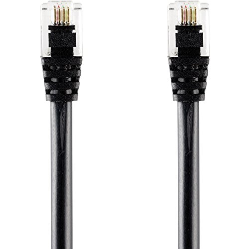 Bandridge 15m High Speed ADSL Modem Cable