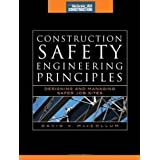 Construction Safety Engineering Principles