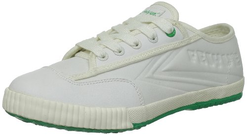 Feiyue Men's Plain Trainers