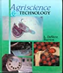 Agriscience & Technology