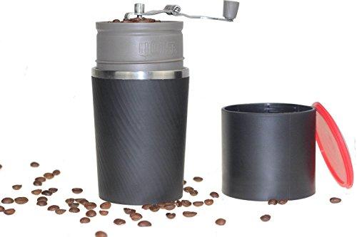 stride-cafe-joyeux-moulin-a-cafe-pliable-avec-filtre-en-inox-mugs-tasse-a-cafe-couleur-rouge-et-noir
