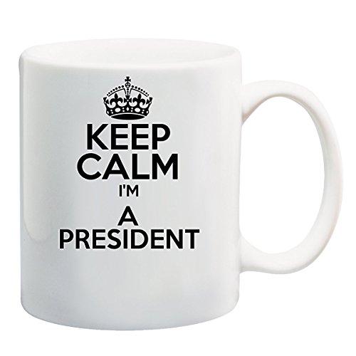 keep-calm-im-a-president-mug