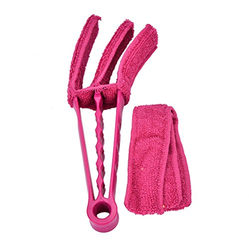 twinkling-stars-microfiber-venetian-blind-duster-shutters-cleaner-with-two-sleeves-machine-washabler