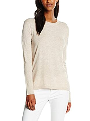 SELECTED FEMME Jersey (Gris)
