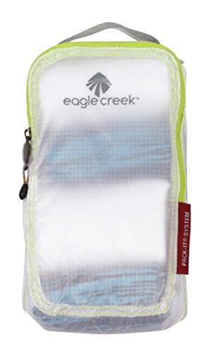 eagle-creek-housses-a-vetements-ec-41151002-blanc-12-liters
