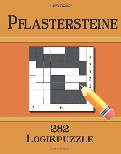 pflastersteine-282-logikpuzzle