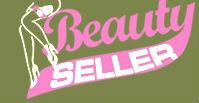 www.beautyseller.net