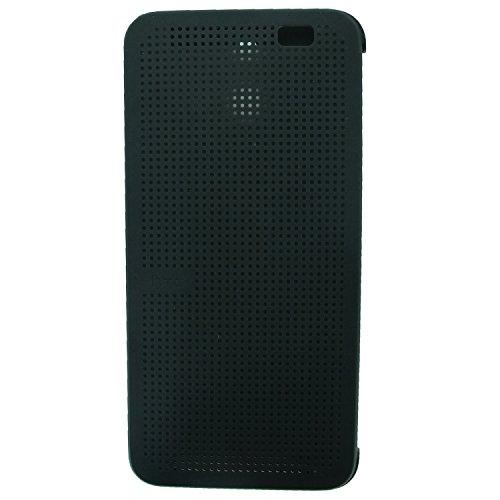 HTC Dot View Flip HTC One E8 Case