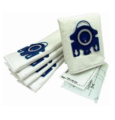 qualtex-gn-type-microfiber-dust-bags-pack-of-20