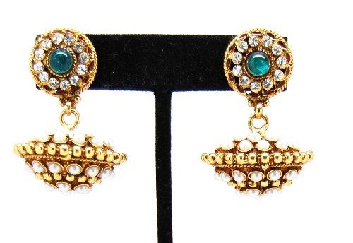 1 Gram Gold Jewelry