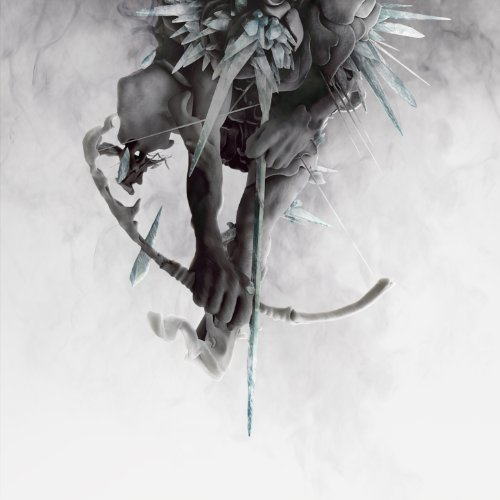 Linkin Park - Charts 16.06.2014 - Zortam Music
