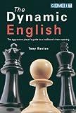 The Dynamic English