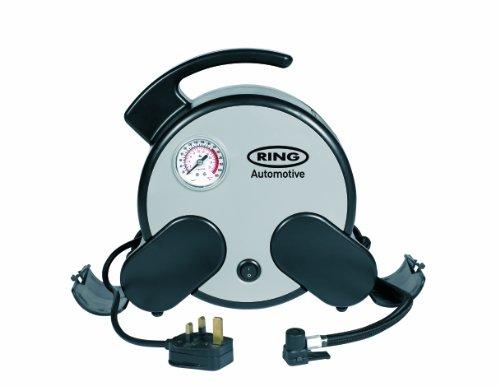 ring-rac750-230v-mains-powered-rapid-tyre-inflator-inc-storage-bag-and-adaptor-set