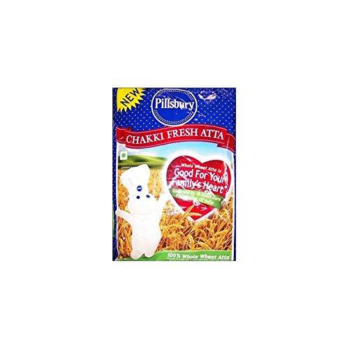 pillsbury-wheat-grain-weizen-mehl-5kg