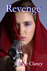 Revenge - A Romantic Suspense (Unfaithful Series)