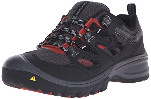keen-mens-sandstone-shoe-black-bossa-nova-11-m-us