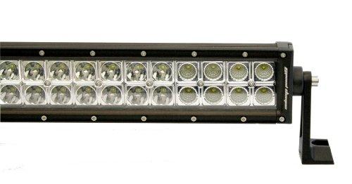 "Speed Demon 30"" Drc Series Cree Led Light Bar Spotlight/Floodlight Combo"