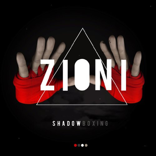 Zion I-Shadow Boxing-2012-FTD Download
