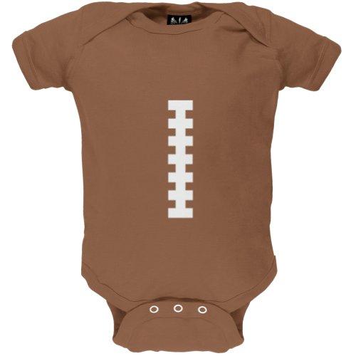 Toddler Football Socks
