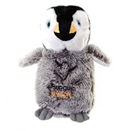 Penguin Beach Penguin Chick 21cm
