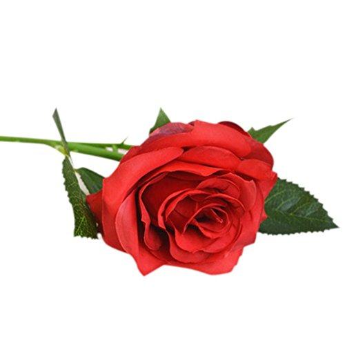 artificiali-mazzo-ouneedr-rose-falso-fiore-di-seta-artificiale-festa-di-nozze-bridal-bouquet-home-de