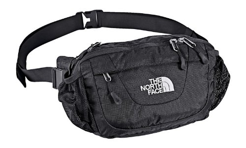 The North Face Trouper Schulter Tragetasche Reisetasche