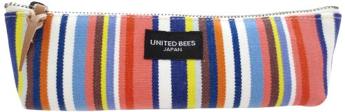 united-beads-boat-pen-case-stripe-fine-ubs-fi-57
