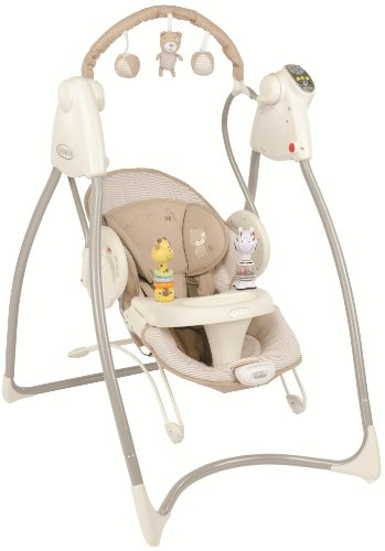 graco-swing-n-bounce-2-in-1-swing-benny-and-bell